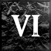 VI EP | Vinyl