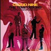 Cloud Nine - Limited Edition Red Coloured Vinyl   Vinyl