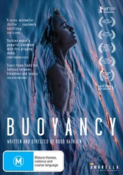 Buoyancy | DVD