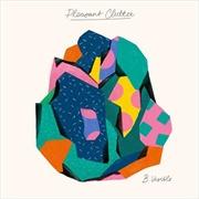 Pleasant Clutter | Vinyl