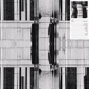 Varsam Court | Vinyl