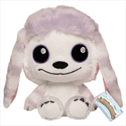Wetmore Forest - Snuggle-Tooth (Winter) Pop! Plush | Pop Vinyl