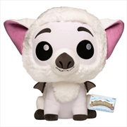 Wetmore Forest - Bugsy Wingnut (Winter) Pop! Plush Jumbo | Pop Vinyl