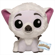 Wetmore Forest - Bugsy Wingnut (Winter) Pop! Plush | Pop Vinyl