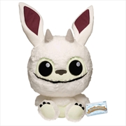 Wetmore Forest - Picklez (Winter) Pop! Plush Jumbo | Pop Vinyl