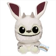 Wetmore Forest - Picklez (Winter) Pop! Plush | Pop Vinyl