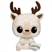 Wetmore Forest - Chester McFreckle (Winter) Pop! Plush | Pop Vinyl