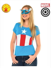 American Dream Tshirt:  Size Large | Apparel