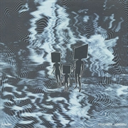 Psychotic Window | Vinyl
