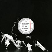 Recording | Vinyl