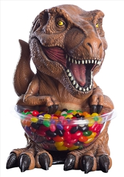 Trex Mini Candy Bowl Holder | Homewares