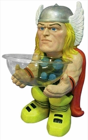 Thor Candy Bowl Holder | Homewares