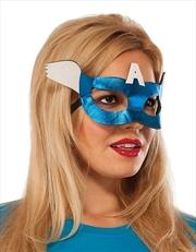 American Dream Eyemask | Apparel
