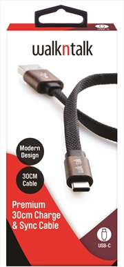 30cm Usb-C Cable | Accessories