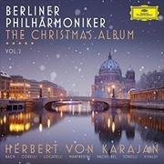 Christmas Album 2   CD