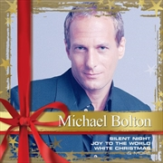 Collections Christmas | CD