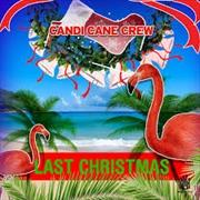 Last Christmas | CD