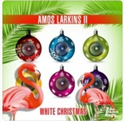 White Christmas | CD