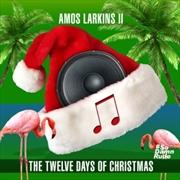 Twelve Days Of Christmas | CD