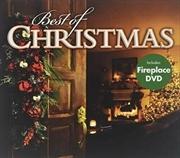 Best Of Christmas   CD