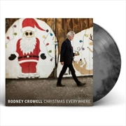 Christmas Everywhere | Vinyl