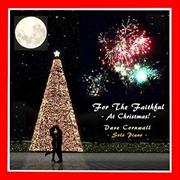 For The Faithful - At Christmas | CD