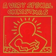 Very Special Christmas | Vinyl