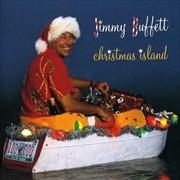 Christmas Island | CD