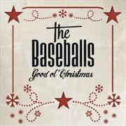 Good Ol Christmas | CD