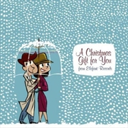 Christmas Gift For You From Elefant Records | CD