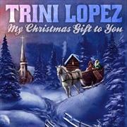 My Christmas Gift To You | CD