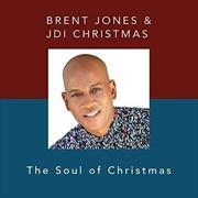 Soul Of Christmas | CD