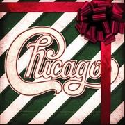 Chicago Christmas 2019 | CD