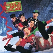 Merry Merry Christmas | Vinyl