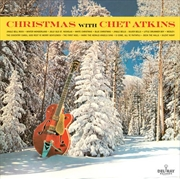 Christmas With Chet Atkins | Vinyl