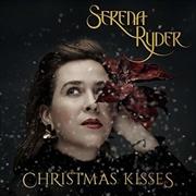 Christmas Kisses   CD