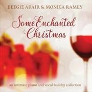 Some Enchanted Christmas   CD