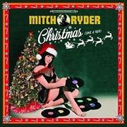 Christmas - Take A Ride   CD