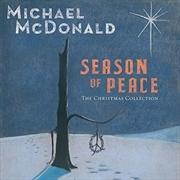 Season Of Peace Christmas Collection | CD