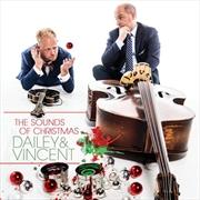 Sounds Of Christmas | CD