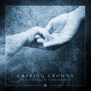It's Finally Christmas | CD