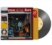 Christmas In The Stars: R2 D2 | CD