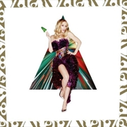 Kylie Christmas - Snow Queen Edition | CD