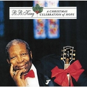 Christmas Celebration Of Hope | CD