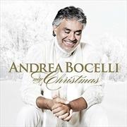 My Christmas | CD