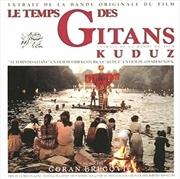 Le Temps Des Gitans | Vinyl