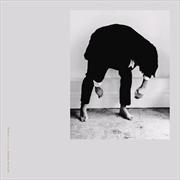 Debris | CD
