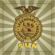 Live From Sun Studio | Vinyl