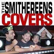Covers - Coloured Vinyl | Vinyl