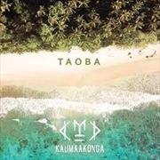 Taoba | CD